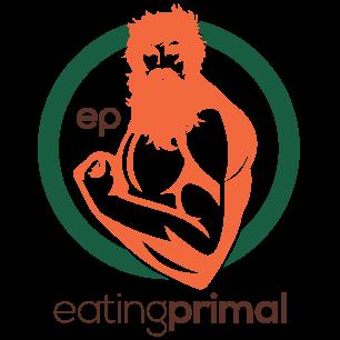 EatingPrimal